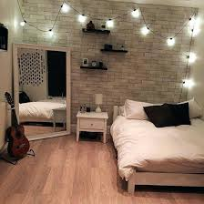 bedroom wall ideas tumblr. Bedroom Photo Wall Ideas Tumblr Cute Room Decorations Home Decor