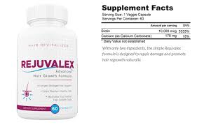 rejuvalex hair growth. Plain Rejuvalex Hair And Regrow As Well  Some Are Expensive Lot Of Scam Product  Rejuvalex Is Not One Off Them According To Itu0027s Consumer Letu0027s See In Hair Growth