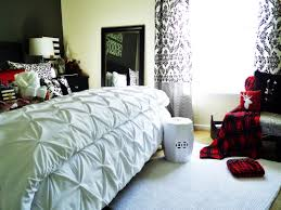 Awesome Guest Bedroom Tour
