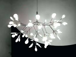 can you add a chandelier to a ceiling fan how to add a chandelier to a