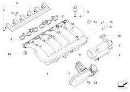 similiar bmw x5 vacuum diagram keywords bmw x5 radio wiring diagram moreover 2001 bmw 325i vacuum diagram
