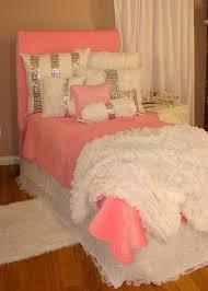 bedroom teen girl rooms cute. best beddingso beautiful in person tween cute teen bedroomstween bedroom ideasgirls girl rooms