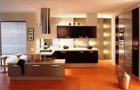 Transitional Kitchen Designs Photo Gallery Best Design Inspiration