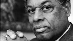 the best and worst topics for thomas sowell essays thomas sowell essays oxcat