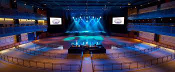 Hard Rock Casino Tulsa Layout Online 2019