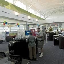 Delta Community Credit Union 27 Reviews Banks Credit Unions