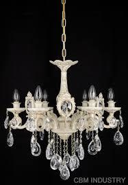 Porzellan Kronleuchterfernbedienung Kronleuchter Usbglas Kronleuchter Teile Buy Porzellan Kronleuchterfernbedienung Kronleuchter Usbglas