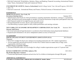 Resume Download Resume Format Amp Write The Best Resume With