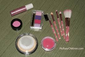 makeup kits for little girls. this makeup kits for little girls g