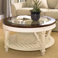 round coffee table round coffee table promenade coffee table sets canada