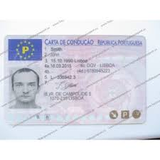 Sale Card Identity Passports Scannable Licence Buy Portugal For Cards Licenses Of False Real Fake Online Driver's Passport Portuguese Online Identification Drivers