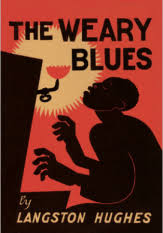 the negro speaks of rivers by langston hughes poems poets org the weary blues by langston hughes