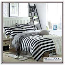 cute twin bed comforters full size bed set cute twin size bedding black twin size comforter