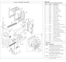 mr heater mh9b parts parts list