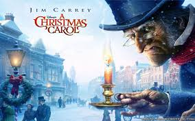 A Christmas Carol Wallpapers - Top Free ...