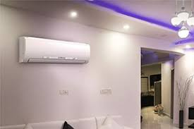 split ductless ac. Modren Ductless Top 10 Best Mini Split AC Cooling And Heating Of 2018 Review U2013 Any In Ductless Ac
