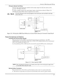 honeywell gsmv install guide 3-Way Switch Wiring Diagram 2 7; 15 gsmv gsmvcn installation