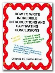 best ideas about Example of expository essay on Pinterest     marykomasa com     professional learning needs