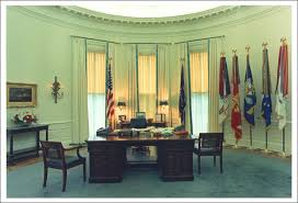 nixon oval office. inside the oval office brilliant intended design decorating nixon o