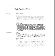how to write a resume for a scholarship cor letter physical  how