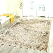 4 by 5 rug area rug tempting perfect with 3 x 5 4 6 rugs apply rubber backing 4 x 5 outdoor rugs