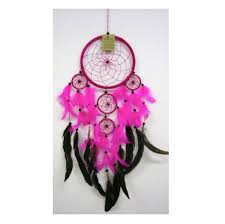 Dream Catcher Where To Buy Amazing Medium Dreamcatcher Buy Online And Save From New Age Markets