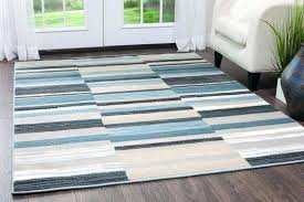 pet proof area rugs inspirational latitude run blue gray rug urine resistant dazzling stain resistant area rugs