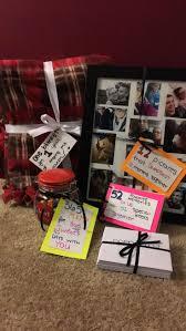 one year diy gifts birthday best 25 boyfriend anniversary gifts ideas