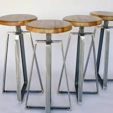 Metal Furniture 25 Best Ideas About Steel Furniture On Steel