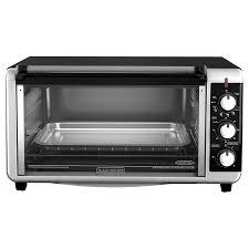 Best Under Cabinet Toaster Oven Kitchen Digital Toaster Oven Reviews Under Cabinet Toaster Oven