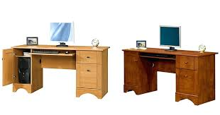 60 computer desk check out this beautiful it is available in cinnamon cherry canyon maple or 60 computer desk inch white