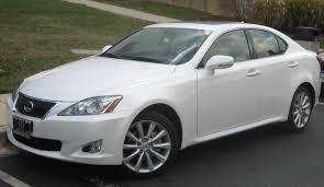 lexus is 250 2008 white. Contemporary White Lexus IS 250 White 1 Throughout Is 2008 White