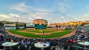 Look At This Gorgeous Ballpark Picture Of Dr Pepper