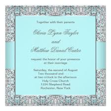 invitation templates target pics photos printable wedding invitation templates allow you to nfghh3cq