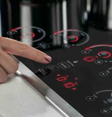 30 electric downdraft cooktop electric cooktop features and s from ge appliances kitchenaid cooktop downdraft