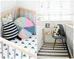 baby boy room rugs. Image Of: Stripes Nursery Rugs Boy Baby Room