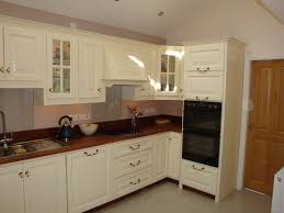 stunning pictures of cream painted kitchen cabinets almost unique cabinet