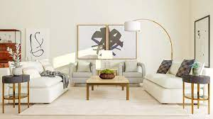 living room decor ideas 21 ways to