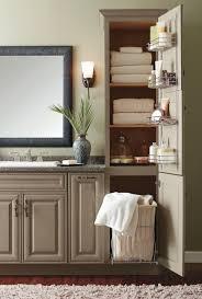 bathroom vanities dayton ohio. Best 25 Bathroom Vanity Storage Ideas On Pinterest Small Cabinets Vanities Dayton Ohio