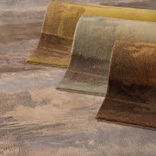 luster wash rugs  calvin klein rugs  designer rugs