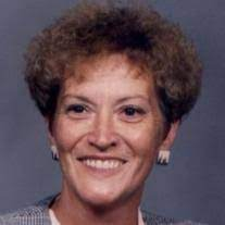 Tribute for Phyllis J. Hickman