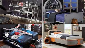 star wars bedroom furniture. Star Wars Bedroom Furniture Best Interior Paint Brands Check More At Http To Pinterest