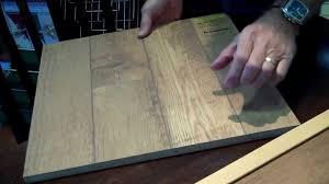 lvp luxury vinyl plank flooring replicates laminate and an excellent choice
