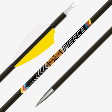 Carbon Tech Arrow Chart Gold Tip Gold Tip Hunting Target And Crossbow Arrows