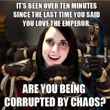 La Table de L'Empereur III : Le Tournoi des Dieux du Chaos - Page 6 Images?q=tbn:ANd9GcRDJ4ty2uZpD0gISewDKkEtIOKTd1YayJYvUOU_UZAfqnvhFDM-
