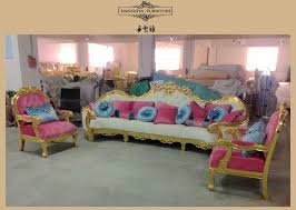 sofa furniture manufacturers. italian furniture manufacturers classic romatic wedding sofa gold