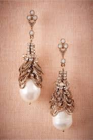 curtain fascinating crystal chandelier earrings for wedding 12 39200209 070 a zoom xl captivating crystal chandelier