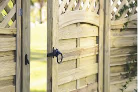 ... Fence Gate for Winsome Wooden Gates B And Q ...