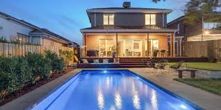 Image Amazing Compass Pools Melbourne Pool Design What To Look At When Choosing Your Swimming Pool