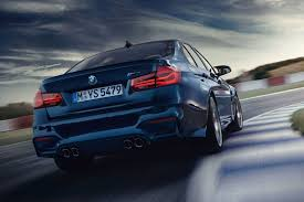 2018 bmw interior.  Interior 2018 Bmw M3 First Drive Price Performance And Review And Bmw Interior